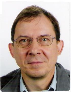 v/ Carsten M